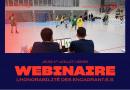 Vidéo du webinaire FFHB n°15 : l'Honorabilité des encadrants et encadrantes