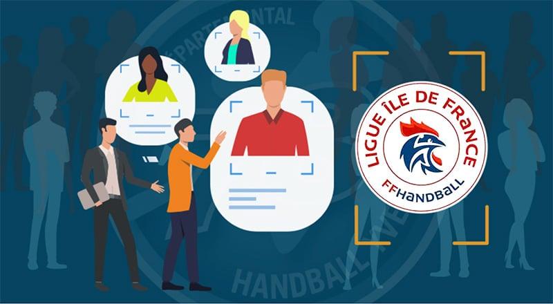 cdhby-banniere-recrutement-ligue