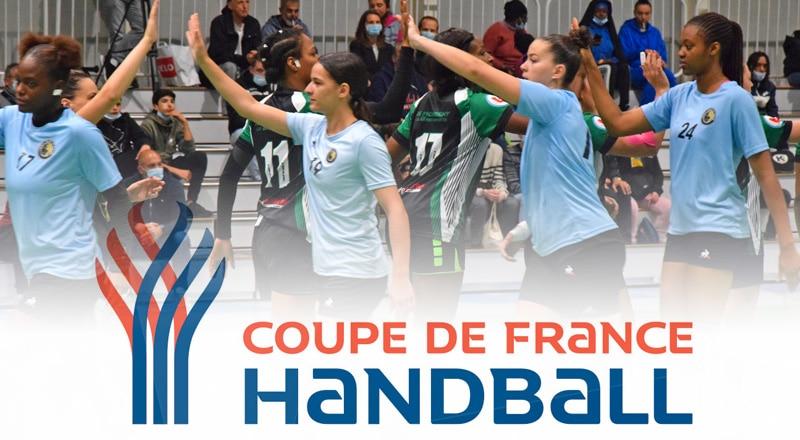 cdhby-coupe-de-france-banniere