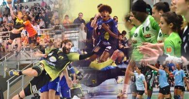cdhby-matchs-yvelines-banniere-2021