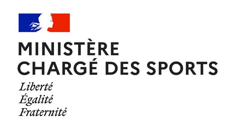 cdhby-ministere-sports-banniere