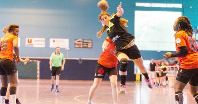 CDY-2017-16F-conflans-beynes