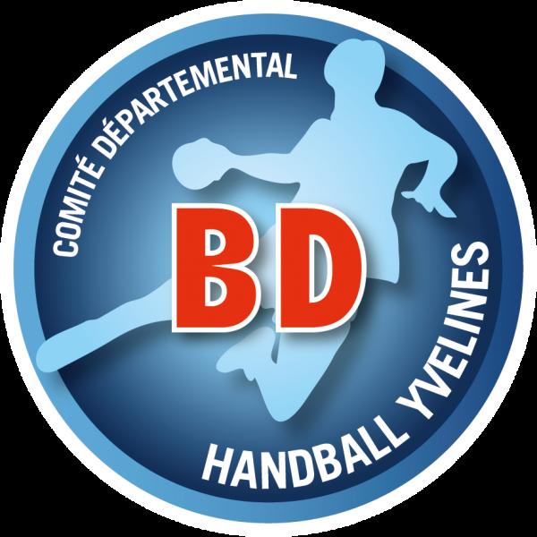 CDHB78-BD-LOGO