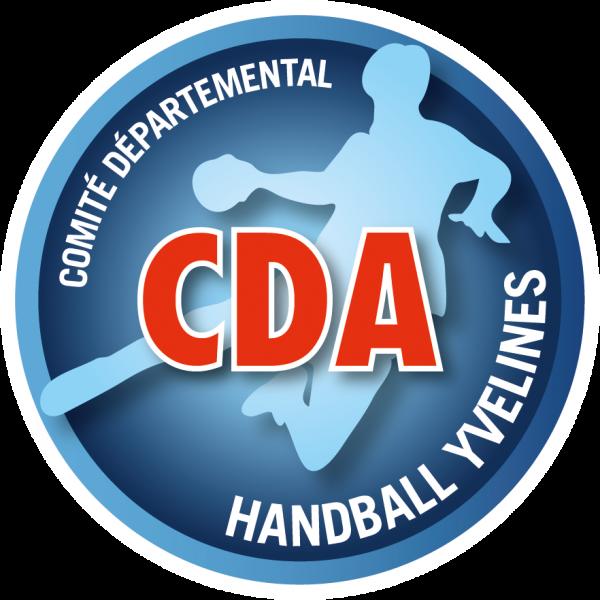 CDHB78-CDA-LOGO