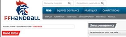 Résultats des équipes – Comités des Yvelines
