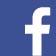 Facebook-56px