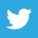 Twitter-56px